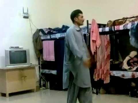 Xxx Mp4 Pashto Local Vidoe Sikandar 3gp Sex