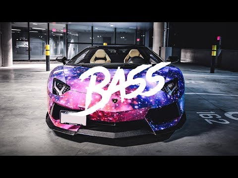 DOWNLOAD:🔈BASS BOOSTED🔈 CAR MUSIC MIX 2018 🔥 BEST EDM