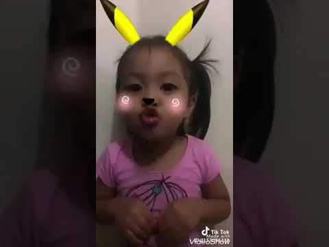 Cute And Funny Videos