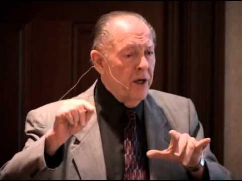 Ezekiel 40-48 and Millennial Sacrifices (6) - Dr. John Whitcomb