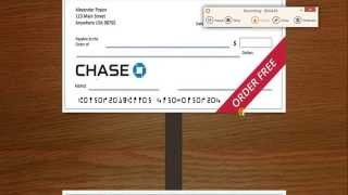 How To Write A Check Simple Way Shahed