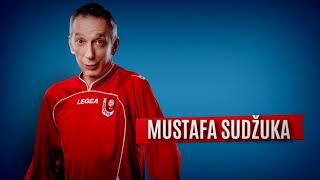 Audicija:  Mustafa Sudžuka