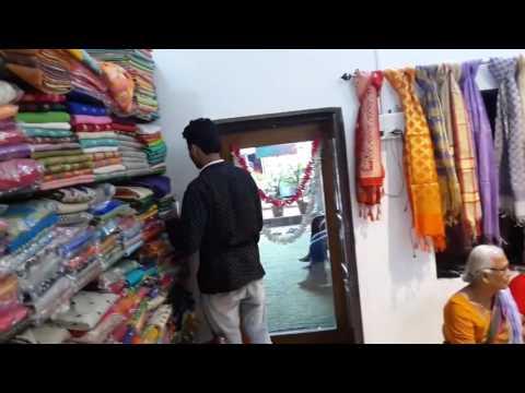 Online Shopping | Banarasi Sree Manufacturers in Varanasi