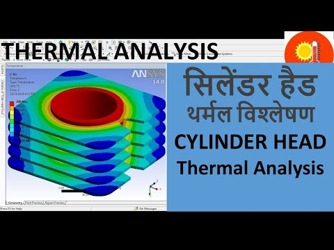 WEBINAR 3: ANSYS Workbench Transient Structural FEA of a