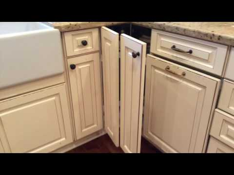 IDEL Designs San Diego & Escondido Kitchen Cabinets and Reface or Refinish Existing