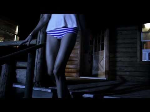 Xxx Mp4 Dan Balan OFFICIAL Justify Sex HD Video 3gp Sex