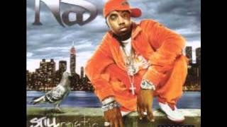 Nas What Gose Around Instrumental