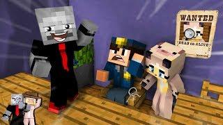 Uhr Nachts Videos Videostv - Minecraft spielen um 3 uhr nachts