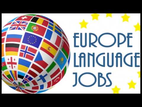 How to find a job in summer? - Europe Language Jobs