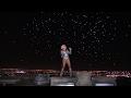 Lady Gaga - Super Bowl LI Halftime Show (High definition, better audio)