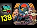 SuperMegaCast EP 139 A Night With Tim Allen ft Nothinbutlag