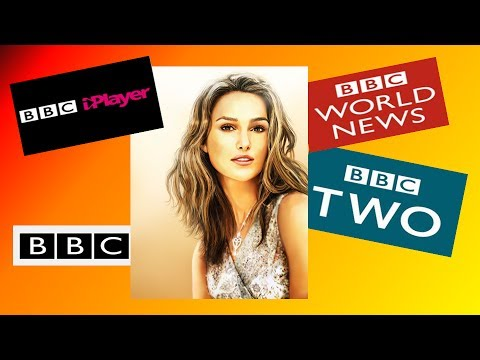Watch BBC in Almeria, Spain After the BBC Satellite Switch   How to Watch BBC in Almeria
