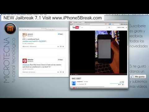 can you unlock iphone 4s verizon