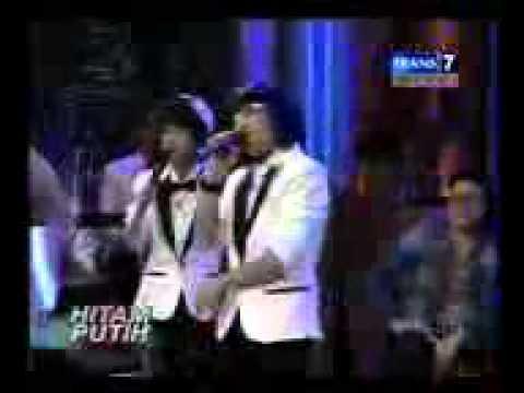 Coboy Junior - Ngaca Dulu Deh