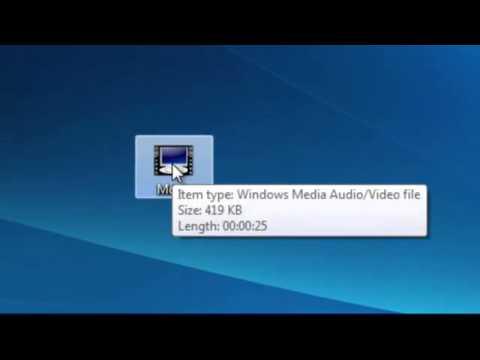 Publish Window Movie Maker 2.6