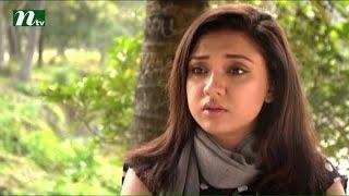 Bangla Natok - Shomrat L Episode 39 L Apurbo, Nadia, Eshana, Sonia I Drama & Telefilm