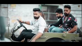 Jungle Ch Votan (Full Video) Sajan ft Gagan Basra | Jagga | Latest Punjabi Song 2018
