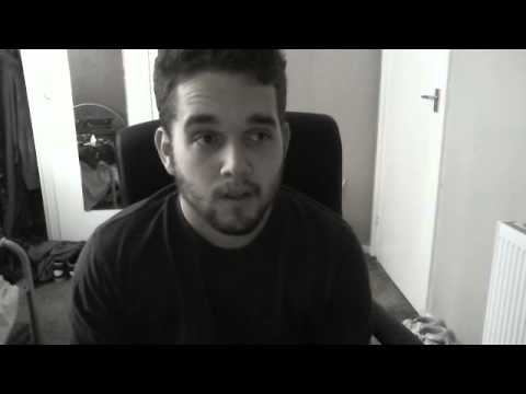 Vlog 2: Overall update and the lack of Hearthstone BETA keys!