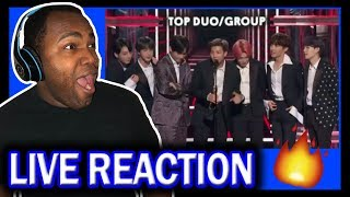 bts reaction Videos - 9tube tv