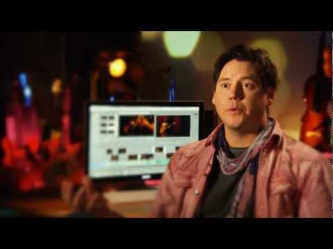 Xxx Mp4 Chris Brickler Storyteller 3gp Sex