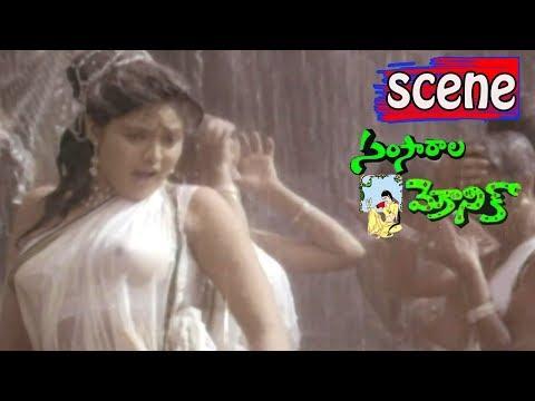 Xxx Mp4 Samsarala Mechanic Scene Divya Vani Sings Xxx Video About Her Future Husband Suresh Dasari 3gp Sex