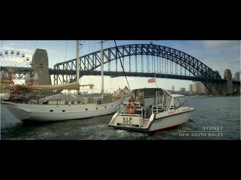 Visit Australia - There's Nothing like Australia |  TOURISM AUSTRALIA, Malaysia