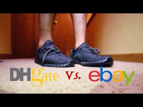 12ac245ae711 Sneak Peek  Yeezy Boost 2000 - Black Yeezy 750 Boost Ebay