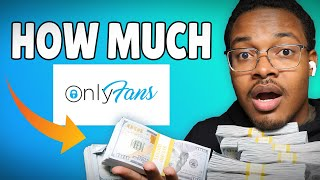 Why Youtubers Are Making Only Fans | How Much Money They Make