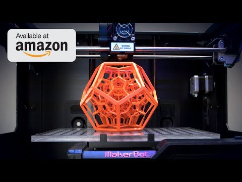 Top 5 Best 3D Printers You Must Buy - Cheap 3D Printers
