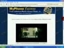 Where to Get Free iphone 3g Games, Movies, Music & More for iphone3g & ipod touch