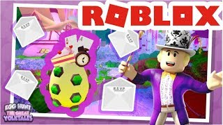 Roblox Ugc Was A Mistake