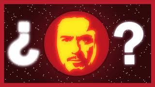 Download ¿Puede NASA salvar a Tony Stark? Video