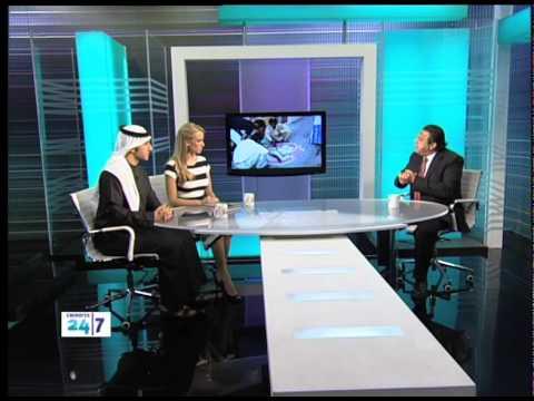 Expert says UAE counterfeit measures don't go far enough