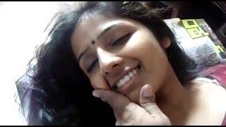 Mallu bhabhi auditions part 2