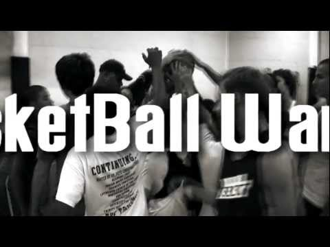 The BasketBall Warehouse - AAU Basketball Training in Tampa Bay Florida