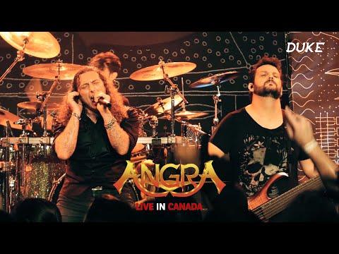 Xxx Mp4 Angra Live Québec 2018 Magic Mirror Duke TV 3gp Sex