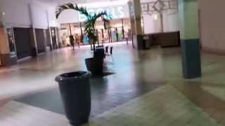 The Final Days of Seminole Mall