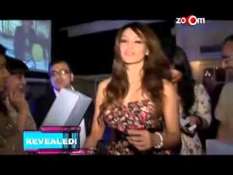 Xxx Mp4 Bipasha Basu Defends Herself In The Tape Controversy 3gp Sex