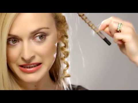 Babyliss Tight Curls Wand at Euronics