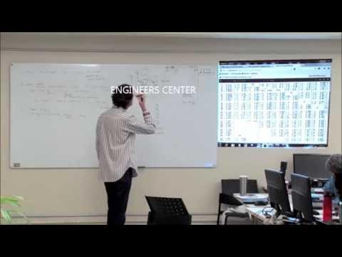 Pipe Sizing Method for Engineers Tutorial-02