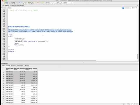 10 sql tricks that you didn't think were possible jaxenter.