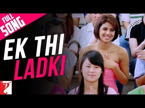Download Ek Thi Ladki - Full Song   Pyaar Impossible