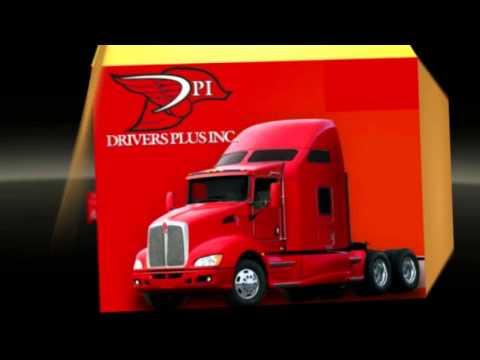Hiring CDL Drivers Louisiana, Texas, Georgia | Call (888) 604-6761