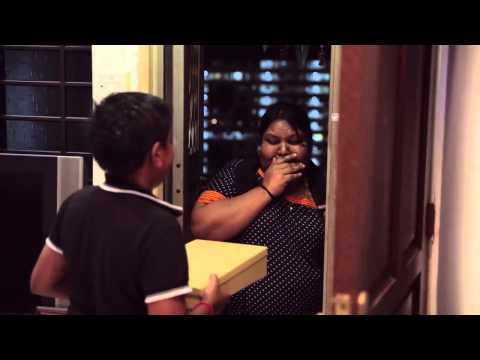 StarHub Family Time: Happy Deepavali