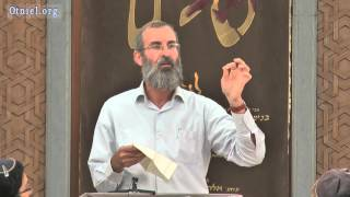 "#x202b;הספדים לזכרו של הרב אהרן ליכטנשטיין זצ""ל - ישיבת עתניאל#x202c;lrm;"
