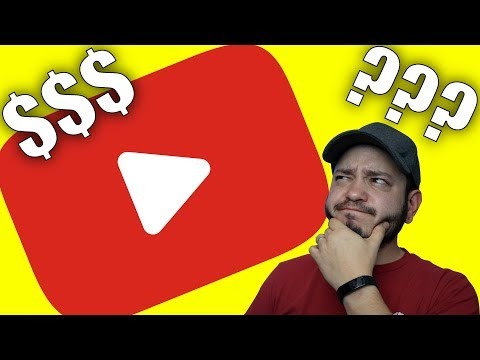 YouTube's New Rules: Help me build a Reddit for smaller tech reviewers?
