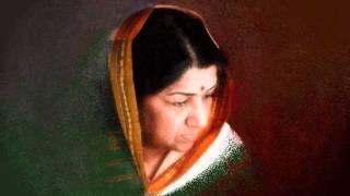 Gayatri Mantra By Lata Mangeshkar