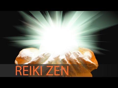 3 Hour Zen Reiki Meditation Music: Calming Music, Soothing Music, Relaxing Music, Soft Music ☯1769