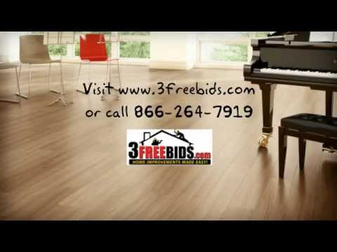 Flooring Contractors in Chicago-How to Find a Licensed Contractor