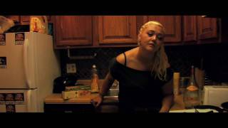 Elle King - No One Can Save You
